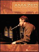 Cover icon of Counting On God sheet music for voice, piano or guitar by Jared Anderson