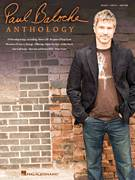 Cover icon of Sing Out sheet music for voice, piano or guitar by Paul Baloche, intermediate voice, piano or guitar