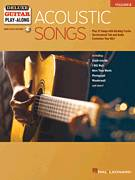 Cover icon of Hallelujah sheet music for guitar (chords) by Jeff Buckley and Leonard Cohen, intermediate