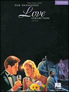 Cover icon of What You Won't Do For Love sheet music for voice, piano or guitar by Bobby Caldwell, Peabo Bryson and Alfons Kettner