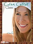 Cover icon of Tied Down sheet music for voice, piano or guitar by Colbie Caillat and Jason Reeves, intermediate