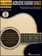 Cover icon of Norwegian Wood (This Bird Has Flown) sheet music for guitar (tablature, play-along) by The Beatles, John Lennon and Paul McCartney, intermediate