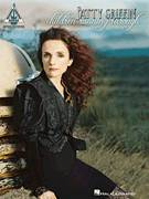 Cover icon of Getting Ready sheet music for guitar (tablature) by Patty Griffin, intermediate guitar (tablature)