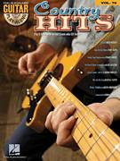 Cover icon of Honky Tonk Badonkadonk sheet music for guitar (tablature, play-along) by Trace Adkins, Dallas Davidson, Jamey Johnson and Randy Houser, intermediate guitar (tablature, play-along)