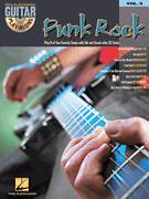 Cover icon of All The Small Things sheet music for guitar (tablature, play-along) by Blink-182, Mark Hoppus and Tom DeLonge, intermediate skill level