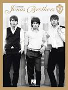 Cover icon of Hollywood sheet music for piano solo by Jonas Brothers and Nicholas Jonas