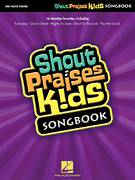 Cover icon of You Are Good sheet music for piano solo (big note book) by Israel Houghton and The Katinas, easy piano (big note book)