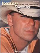 Cover icon of Old Blue Chair sheet music for voice, piano or guitar by Kenny Chesney