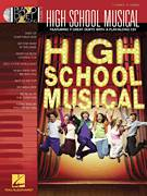 Cover icon of We're All In This Together sheet music for piano four hands (duets) by High School Musical, Matthew Gerrard and Robbie Nevil, intermediate piano four hands