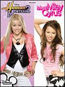 Cover icon of G.N.O. (Girl's Night Out) sheet music for guitar solo (easy tablature) by Hannah Montana, Miley Cyrus and Matthew Wilder