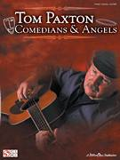 Cover icon of The First Song Is For You sheet music for voice, piano or guitar by Tom Paxton