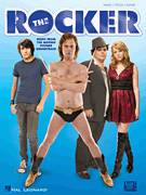 Cover icon of Nothin' But A Good Time sheet music for voice, piano or guitar by Teddy Geiger, Poison, Rock Of Ages (Musical), The Rocker (Movie), Bobby Dall, Brett Michaels, Bruce Johannesson and Rikki Rockett, intermediate skill level
