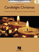 Cover icon of O Holy Night sheet music for piano four hands (duets) by Adolphe Adam, Eugenie Rocherolle, Eugenie Rocherolle and John S. Dwight