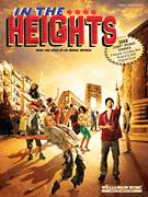 Cover icon of Enough sheet music for voice, piano or guitar by Lin-Manuel Miranda and In The Heights (Musical), intermediate skill level