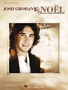 Cover icon of Thankful sheet music for voice, piano or guitar by Josh Groban, Carole Bayer Sager, David Foster and Richard Page, intermediate skill level