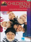 Cover icon of Sing sheet music for voice, piano or guitar by Carpenters, The Muppets and Joe Raposo, intermediate