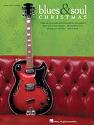 Cover icon of All Alone On Christmas sheet music for voice, piano or guitar by Darlene Love, intermediate