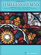 Cover icon of O Worship The King sheet music for piano solo (big note book) by Robert Grant, Johann Michael Haydn and William Gardiner, easy piano (big note book)