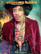 Cover icon of Fire sheet music for voice, piano or guitar by Jimi Hendrix, intermediate skill level