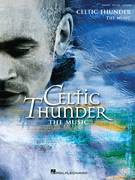 Cover icon of Steal Away sheet music for voice and piano by Celtic Thunder and Phil Coulter, intermediate skill level