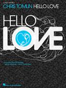 Cover icon of Love sheet music for piano solo by Chris Tomlin, Ed Cash and Jesse Reeves, easy