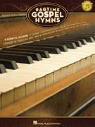 Cover icon of When The Roll Is Called Up Yonder sheet music for piano solo by Steven Tedesco and James M. Black