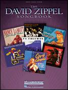 Cover icon of Born For You sheet music for voice, piano or guitar by David Zippel and David Pomeranz