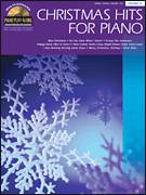 Cover icon of Blue Christmas sheet music for voice, piano or guitar by Elvis Presley, Billy Hayes and Jay Johnson, intermediate skill level