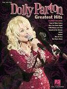 Cover icon of But You Know I Love You sheet music for voice, piano or guitar by Dolly Parton and Mike Settle, intermediate skill level