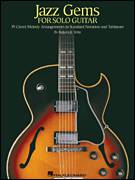 Cover icon of East Of The Sun (And West Of The Moon) sheet music for guitar solo (easy tablature) by Brooks Bowman, easy guitar (easy tablature)