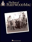 Cover icon of Hold Me sheet music for guitar (chords) by Fleetwood Mac, intermediate
