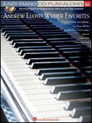 Cover icon of I Believe My Heart, (easy) sheet music for piano solo by Andrew Lloyd Webber, The Woman In White (Musical) and David Zippel, easy skill level