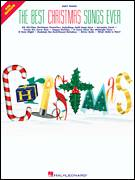 Cover icon of Hard Candy Christmas sheet music for piano solo by Dolly Parton and Carol Hall, easy skill level