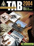 Cover icon of Here Without You sheet music for guitar (tablature) by 3 Doors Down, Brad Arnold, Christopher Henderson, Matt Roberts and Robert Harrell, intermediate skill level
