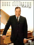 Cover icon of What Am I Here For? sheet music for voice, piano or guitar by Duke Ellington, intermediate