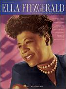 Cover icon of A-Tisket, A-Tasket sheet music for voice and piano by Ella Fitzgerald, intermediate