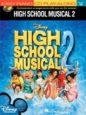 High School Musical 2: All For One, (easy)