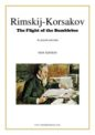 Nikolai Rimsky-Korsakov: The Flight of the Bumblebee (NEW EDITION)