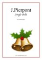 James Pierpont: Jingle Bells
