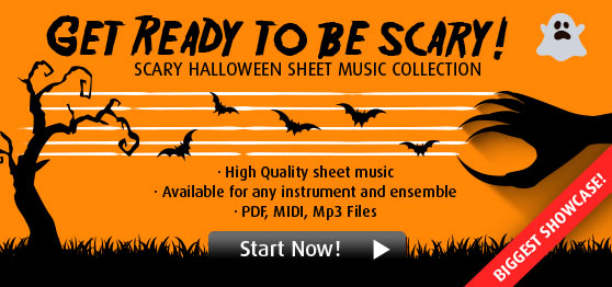 Get ready for Halloween with our exclusive Halloween Collections